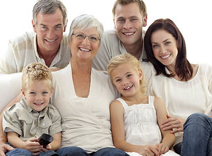 WHITE FAMILY WITH GRANDPARENTS.jpg