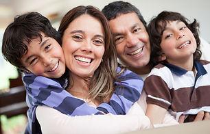 HAPPY FAMILY OF 4.jpg