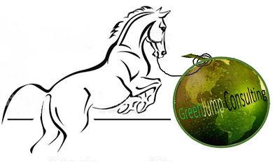 GREEN JUMP NEW LOGO 1.jpg