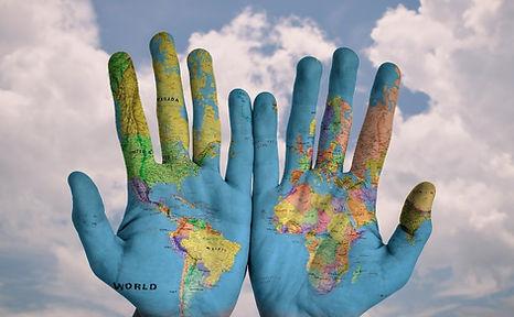 world map on hand.jpg