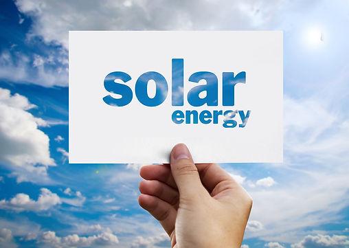 solar energy 6.jpg