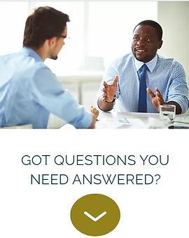 got questions.jpg