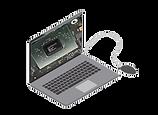 gpu disable site.png
