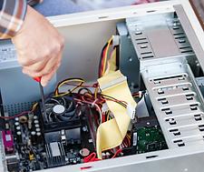 computer  repair 3.png