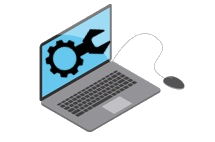 troubleshooting site (1).png