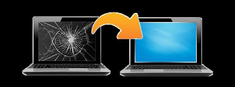 smashed laptop.png