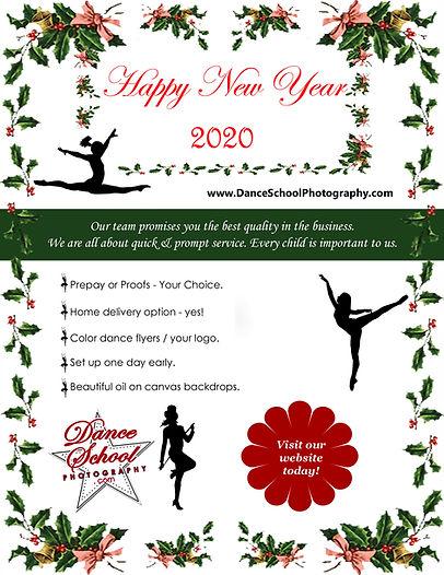 NEW YEAR GREETING (12.23.19) V1.jpg