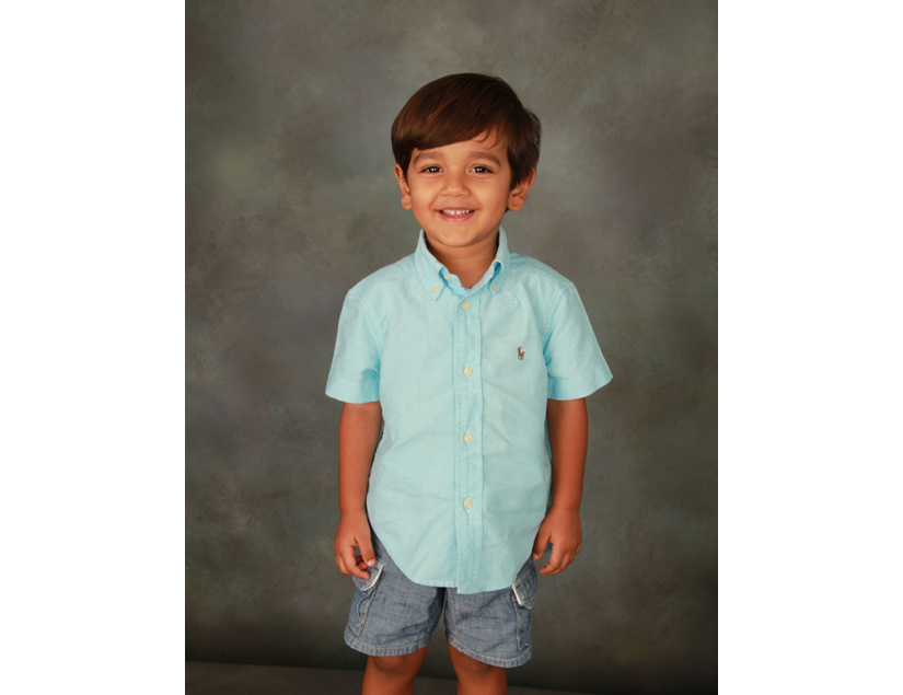 Preschool 37