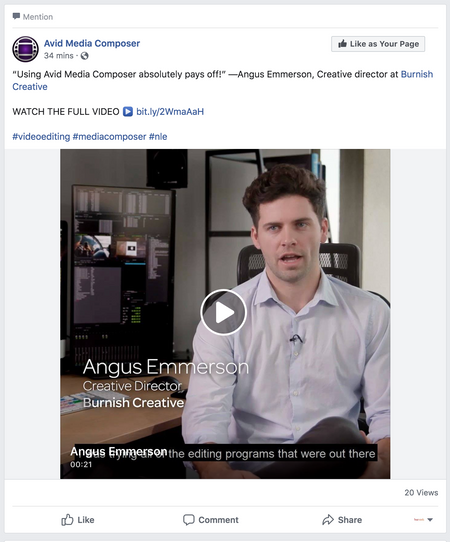 Avid Facebook with Job Title.png