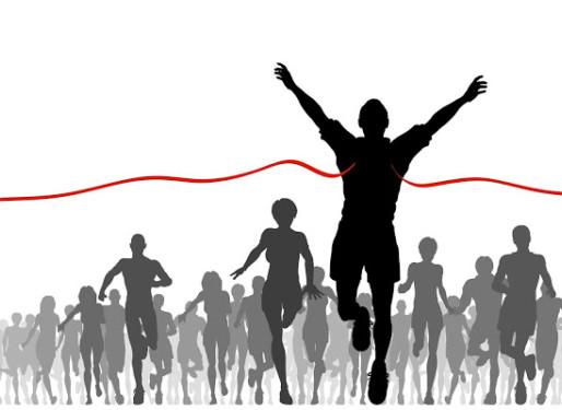 Şirketlerin Yetenek Yarışında Bağlılık ve Sürdürülebilirlik