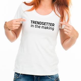 trendsetter tee.png