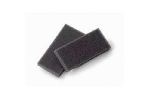 System One 60 Series Pollen Filters - 2 PACK