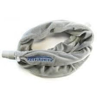 Philips CPAP Tube Wrap