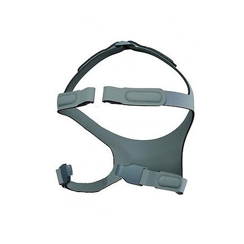Fisher & Paykel Eson Nasal Mask Head Gear/Strap