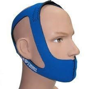 Philips SeaTec Chin & Mouth Strap