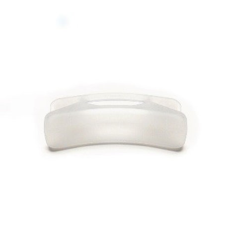 Philips Silicone Forehead Pad