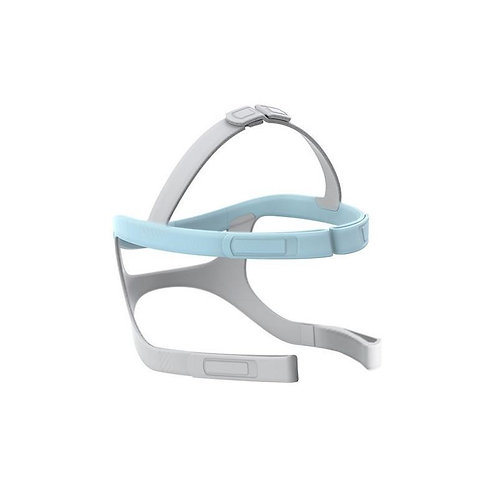 Fisher & Paykel Eson 2 Nasal Mask Headgear