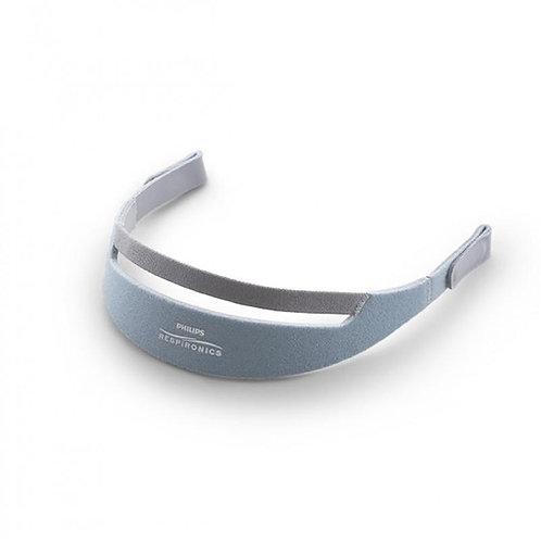 Philips DreamWear Nasal Mask Headgear