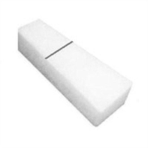 Fisher and Paykel Air Filter for Icon+ - 2 Pack
