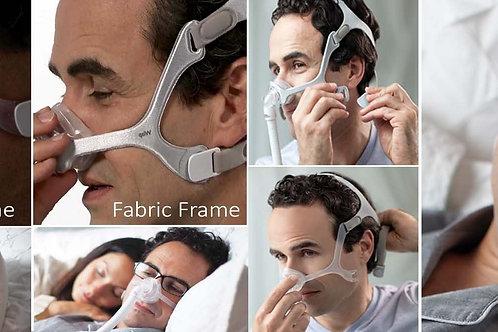 Philips Wisp Nasal Frame