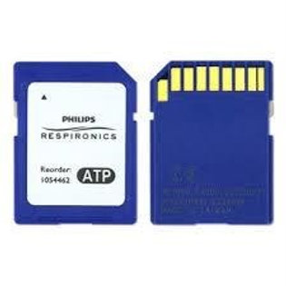 Philips SD Card