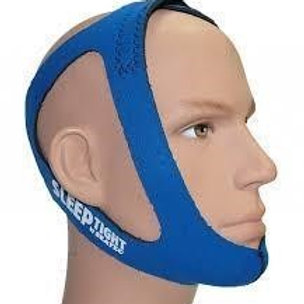 Philips  SeaTec Chin Strap