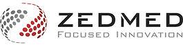 pos-partners-logos-zedmed-cropped.jpg