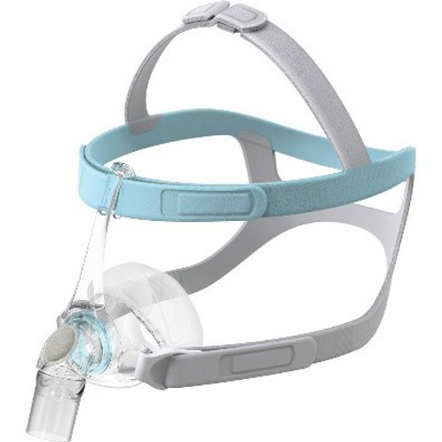 Fisher and Paykel Eson 2 Nasal CPAP Mask