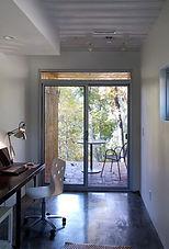 8747-interior.jpg