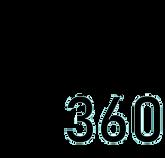 UN360 CConcept08.png