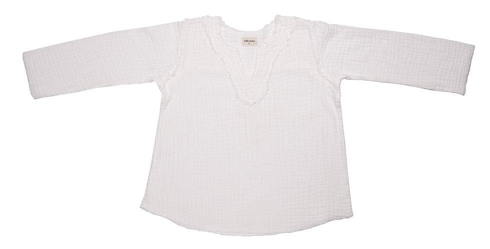 Baby Ibiza shirt