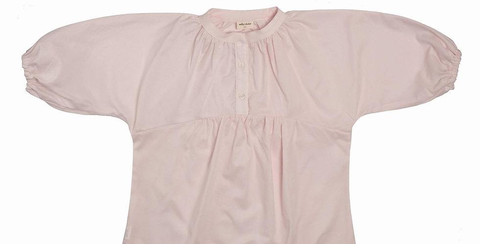 Marieta dress pink