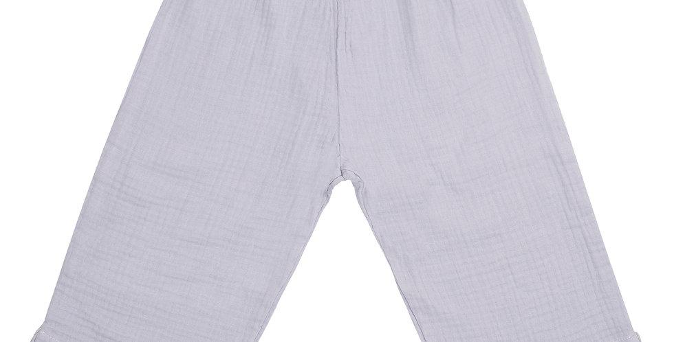 Long pants New colors