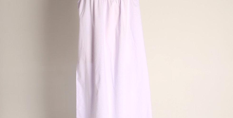 Bata dress