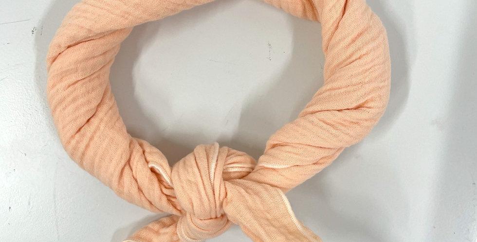 Bellini scarf