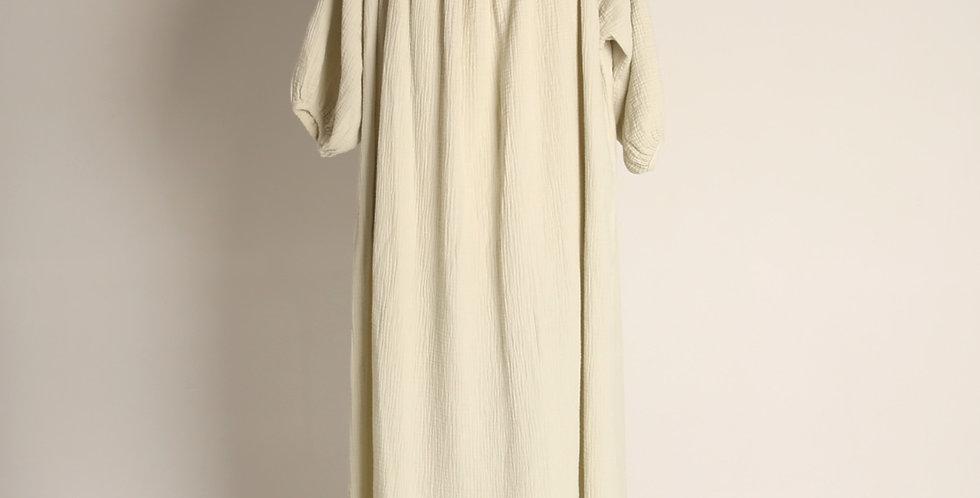 Gospel dress