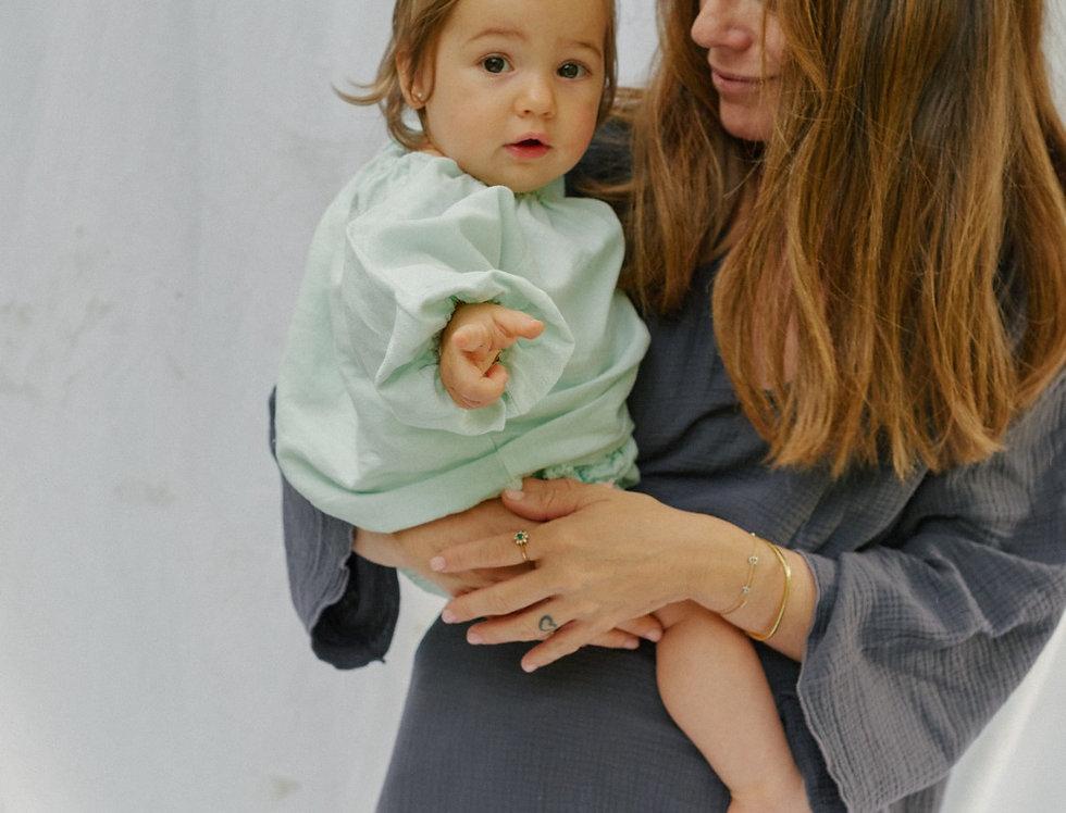 Amelia dress