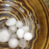 hail stone plate.jpg