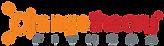 1f5df9b4-orangetheory-fitness-logo.png