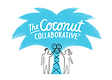 The_Coconut_Collaborative_Logo_with_Tree