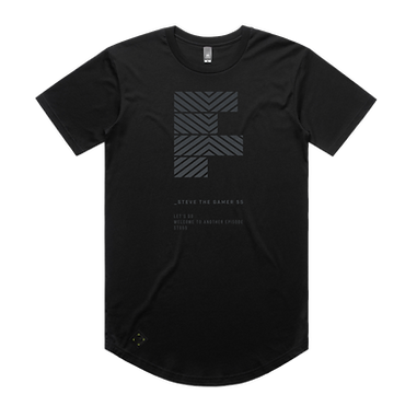 Black State Tee-5052_front.png