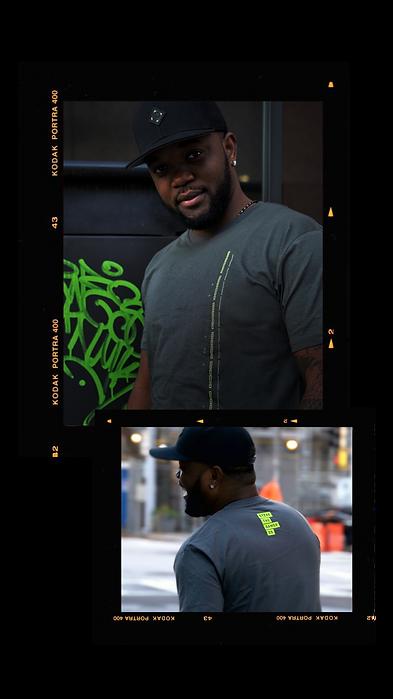 charcoal shirt_film strip.png
