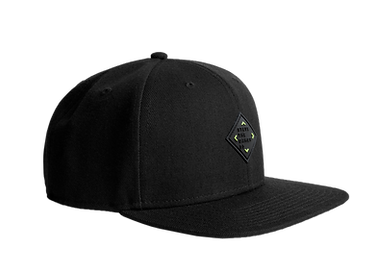 Hat with Patch.png