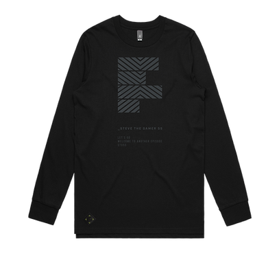 Black Base L_S Tee - 5029_front.png