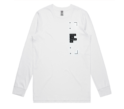 MENS BASE L_S TEE - 5029_front.png