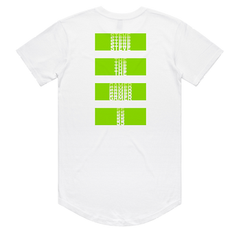 White - STATE TEE - 5052_Back.png