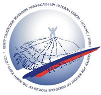 CSIPN logo.jpg