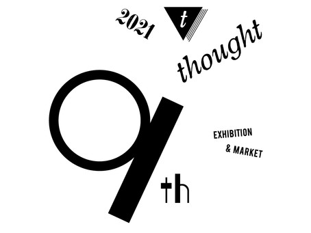 thought  EXHIBITION AND MARKET 2021
