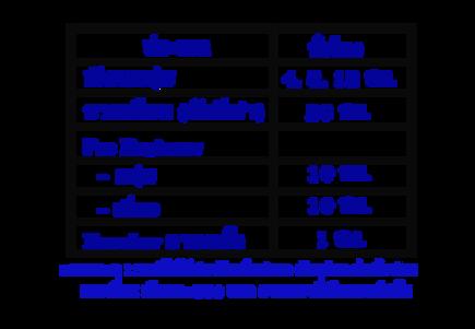 Banminton1.3.png