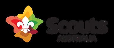 National Horizontal Full Colour Logo.png